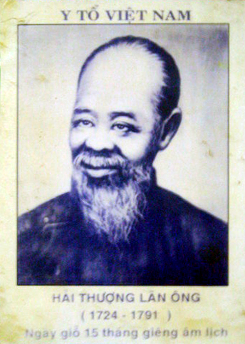 http://chuabenhdongy.files.wordpress.com/2011/09/danhy-lehuutrac.jpg?w=696